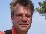 Klik voor profiel van John  Vervoort