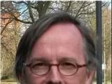 Klik voor profiel van Joost  Tholhuijsen