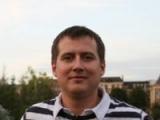 Klik voor profiel van Konstantin  Tourov