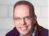 Klik voor profiel van Maarten van den Berg