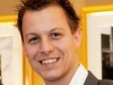 Klik voor profiel van Maarten  Westdorp