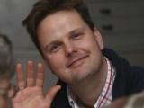 Klik voor profiel van Maarten-Willem  Gronouwe