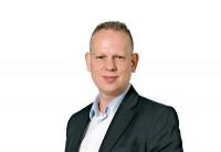 Klik voor profiel van Christiaan  Beek