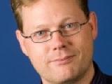 Klik voor profiel van Marcel de Vries