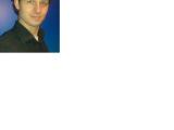 Klik voor profiel van Marcel  Wanningen