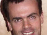 Klik voor profiel van Mark  Wormgoor