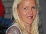 Klik voor profiel van Marry de Vries