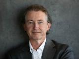 Klik voor profiel van Michael van den Assem