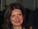 Klik voor profiel van Netania  Engelbrecht