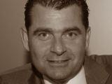 Klik voor profiel van Philippe Van den Akker