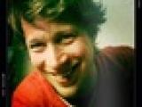 Klik voor profiel van Pieter de Stigter
