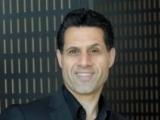 Klik voor profiel van Reza  Sarshar