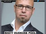 Klik voor profiel van Rhett  Oudkerk Pool