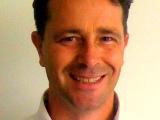 Klik voor profiel van Roger  Veldpaus