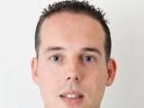 Klik voor profiel van Ruud  Willemsen