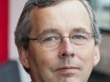 Klik voor profiel van Sandor  Nieuwenhuijs
