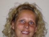 Klik voor profiel van Tanja  Ubert