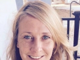 Klik voor profiel van Tanya  Weidema