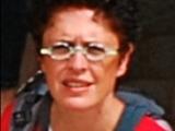 Klik voor profiel van Veronique  Wouters
