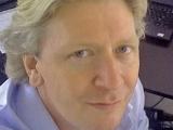 Klik voor profiel van Vincent  Wammes