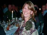 Klik voor profiel van Wendy  Aendekerk