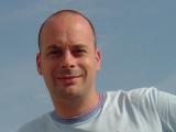 Klik voor profiel van Wessel JR van Alphen