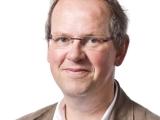 Klik voor profiel van Wim  A.B.