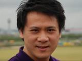 Klik voor profiel van W.Y.  Wong
