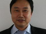 Klik voor profiel van Xing  Chan