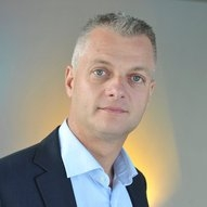 Walter  Van Uytven