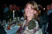 Wendy  Aendekerk