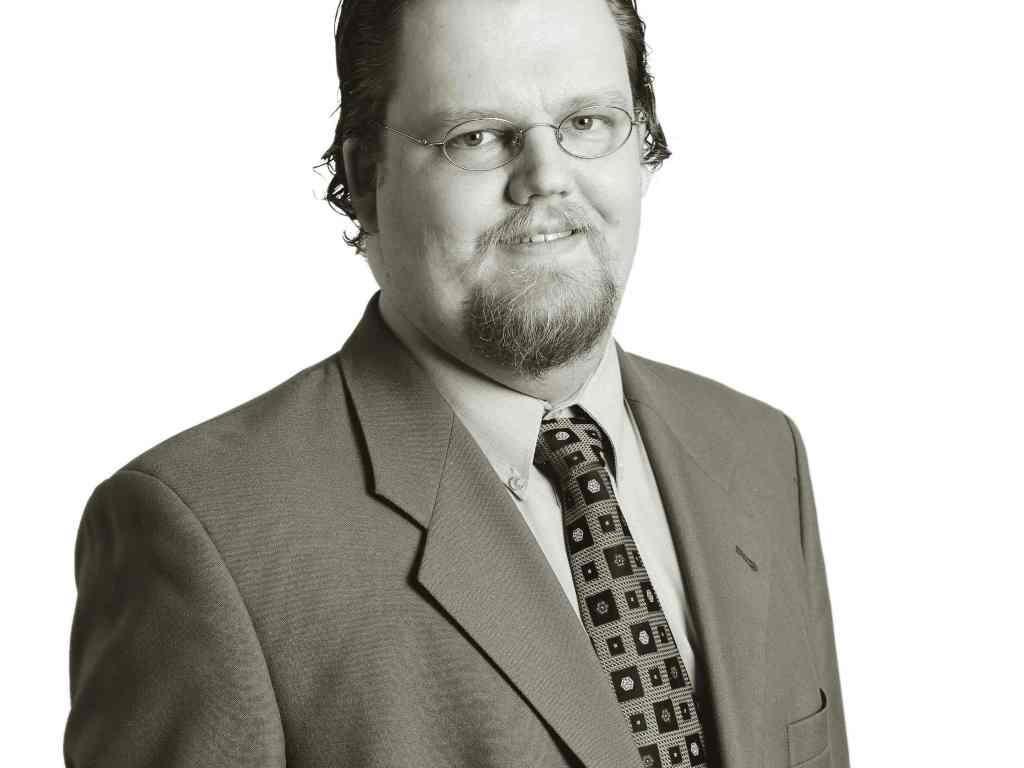 Willem  Kossen