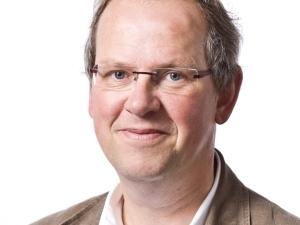 Wim  A.B.