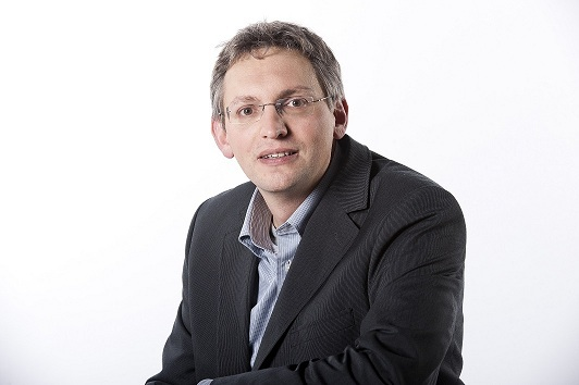 Wim van Stokkum