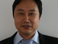 Xing  Chan