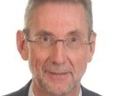 Yves  Rummens